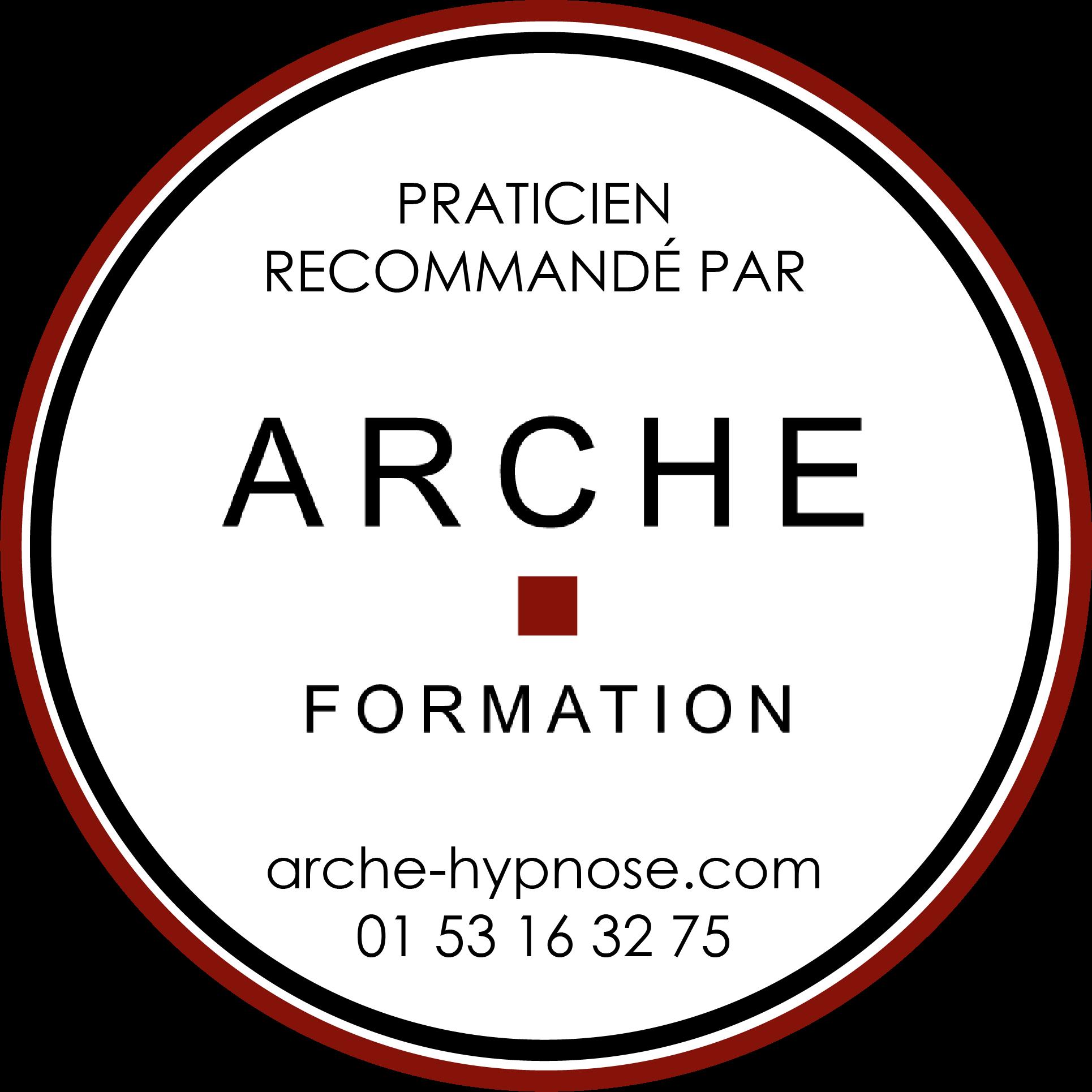 Hypnothérapeute à Toulouse, Montrabé, Paris