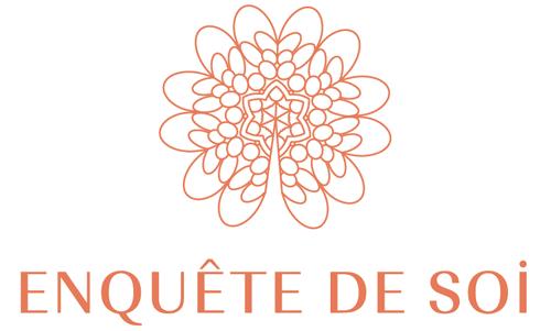 Hypnothérapie à Montastruc-la-Conseillère, Toulouse, Paris